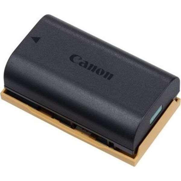 Canon LP-EL Compact Battery Pack For Speedlite EL-1
