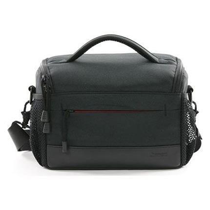 Canon ES100 camera bag black