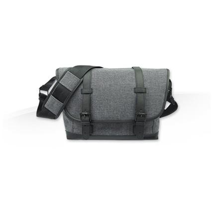 Canon Messenger Bag MS10 Grey