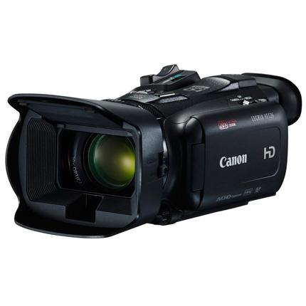 Canon LEGRIA HF G26 Video Camcorder