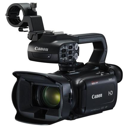 Canon XA11 Professional Video Camcorder
