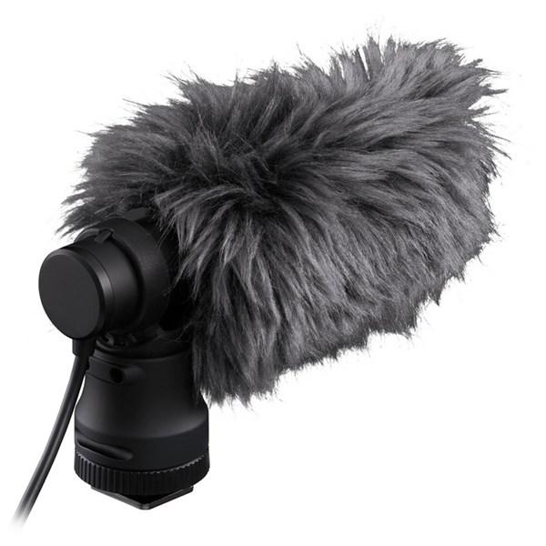 Canon Stereo Microphone DM-E100