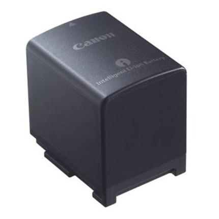 Canon BP 820 Higher Capacity Battery Pack
