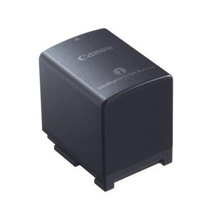Canon BP 828 Lithium Battery for HF G30