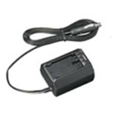 Canon CB-920E (CB920E) Video Battery Adapter
