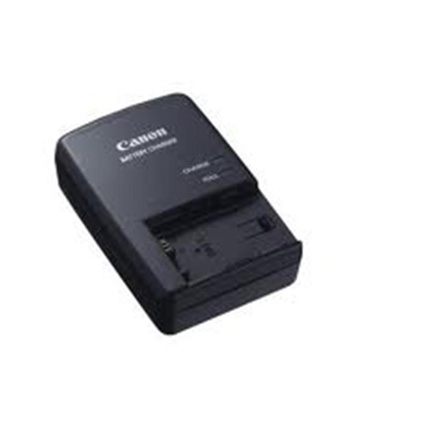 Canon CG-800 Video Battery Adapter