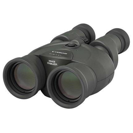 Canon IS III 12x36 Image Stabilised Binoculars
