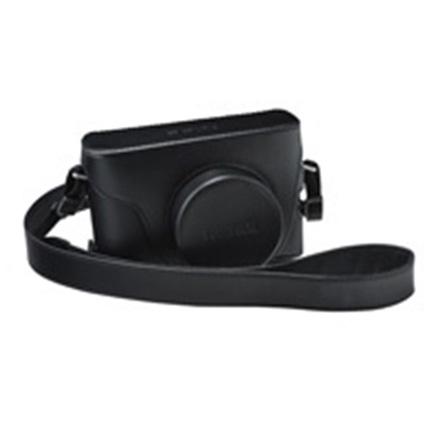 Fujifilm Leather Case LC-X100F For X100F Black