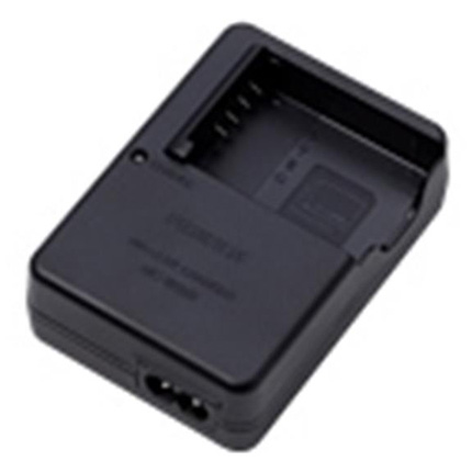 Fujifilm Fuji BC-W126s Lithium Ion Battery Charger