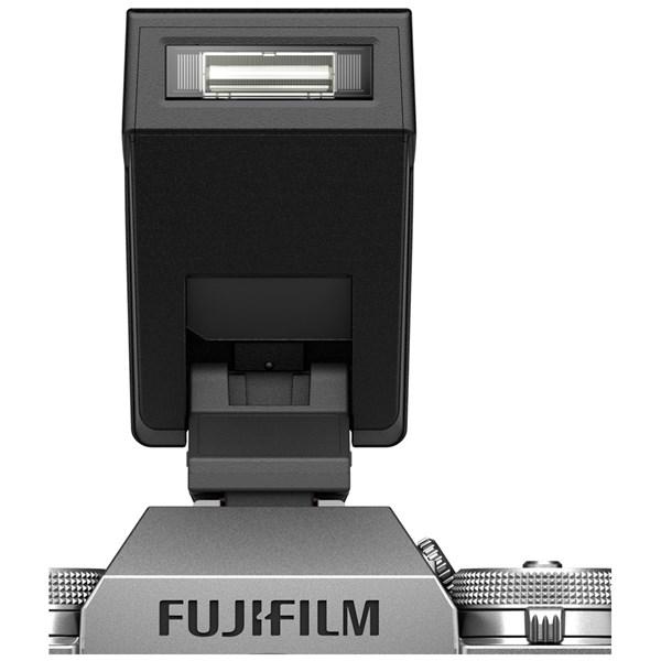 Fujifilm EF-X8 TTL Pop-up Flash