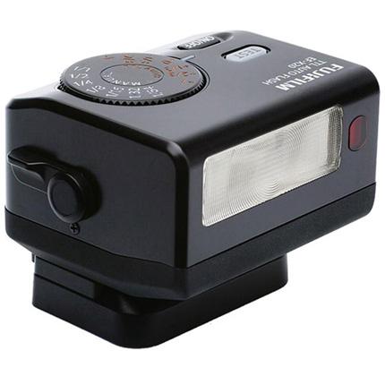 Fujifilm EF-X20 Flash Gun for X-Pro1