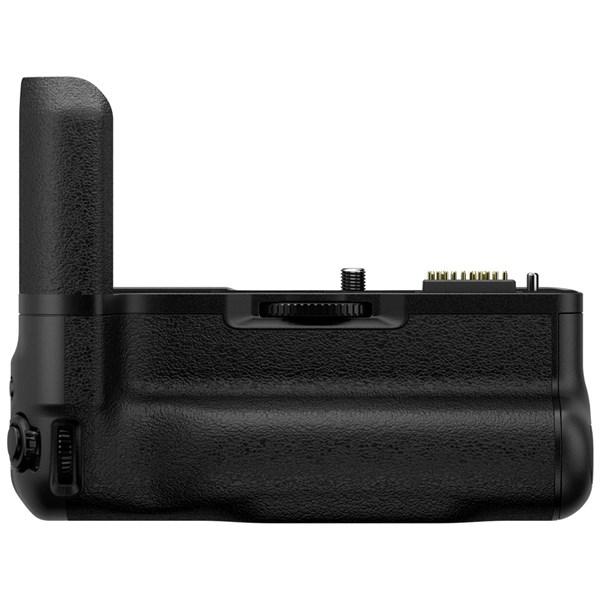 Fujifilm VG-XT4 Vertical Battery Grip For XT-4