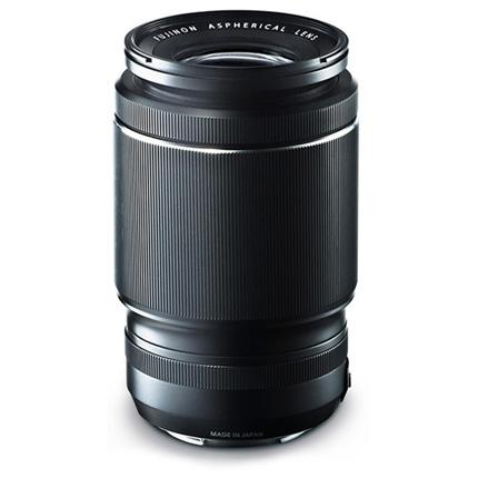 Fujifilm XF 55-200mm f/3.5-4.8 R LM OIS Telephoto Zoom Lens