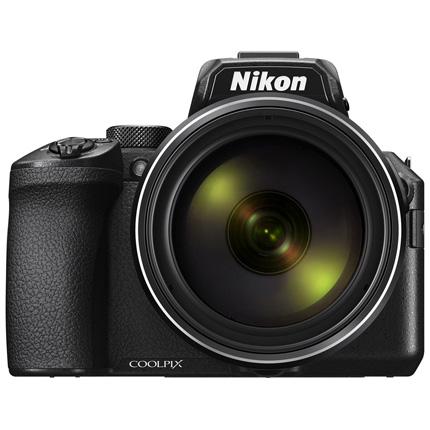 Nikon Coolpix P950 Bridge Camera