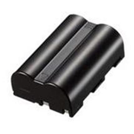 Nikon EN-EL3e (ENEL3e) Battery for D80/ D90/ D200/ D300/ D700