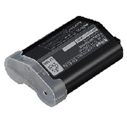 Nikon EN-EL4a (ENEL4a) Battery for D2Xs/ D3/ D3x