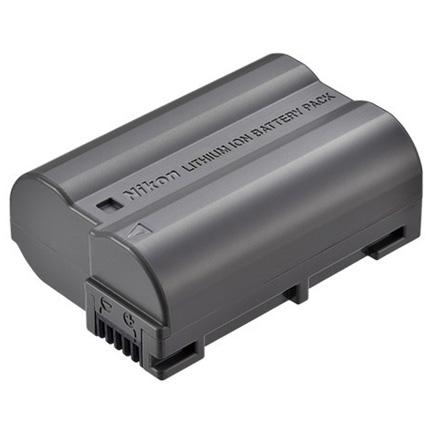 Nikon EN-EL15b Battery for Z6/ Z7