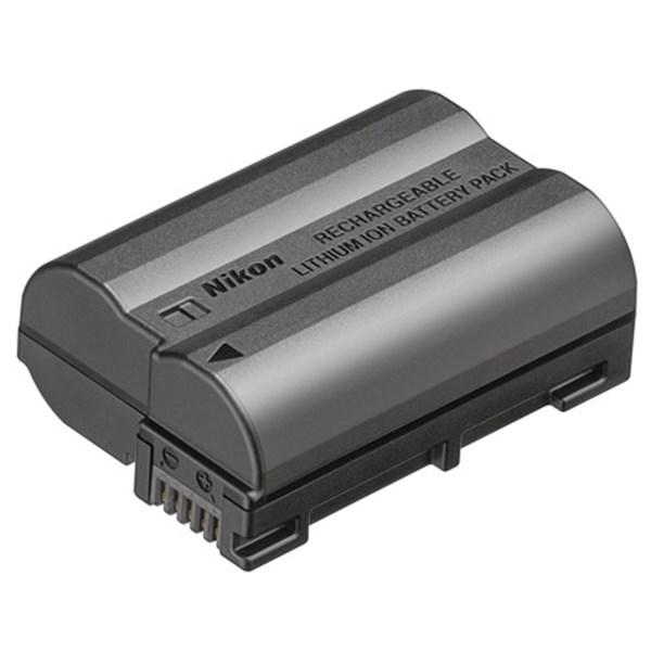 Nikon EN-EL15C Battery for Z5/Z6/ Z7