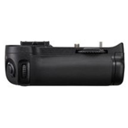 Nikon MB-D11 Battery Pack for D7000
