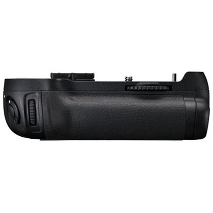 Nikon MB-D12 DSLR Camera Battery Grip for D800 / D800E/ D810