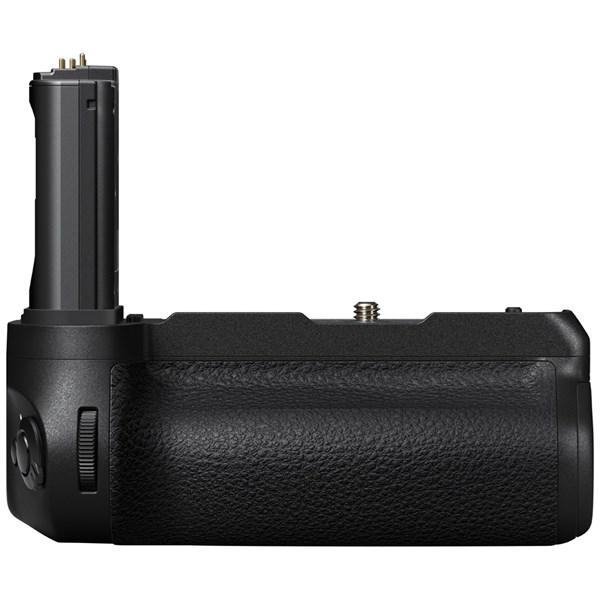 Nikon MB-N11 Battery Pack Grip