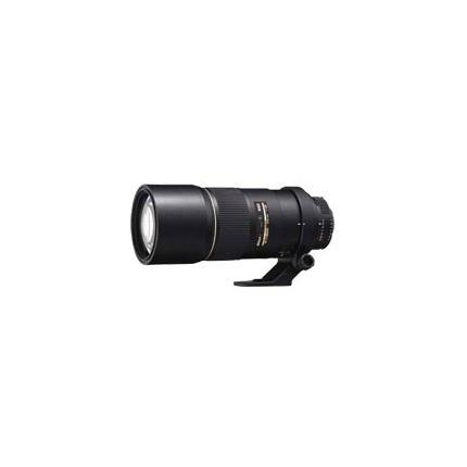 Nikon AF-S 300mm f/4 D IF-ED - Ex Demo