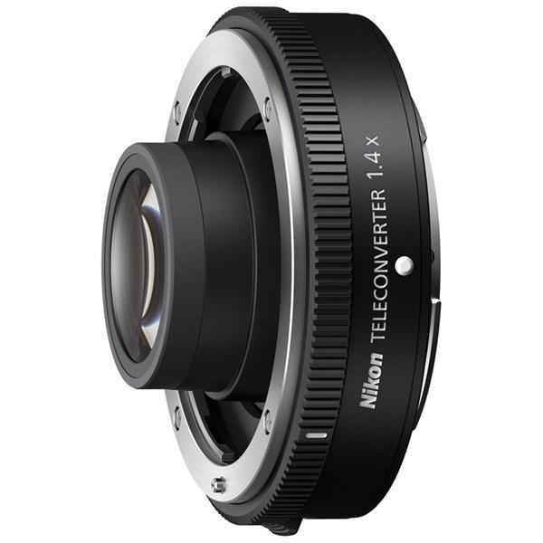 Nikon Nikkor Z 1.4x Teleconverter
