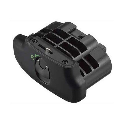 Nikon BL-3 (BL3) Battery Chamber Cover For MB-D10