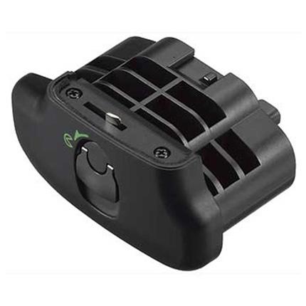 Nikon Battery Chamber Cover BL-5