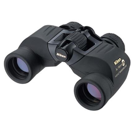 Nikon 7x35 Action EX Binoculars