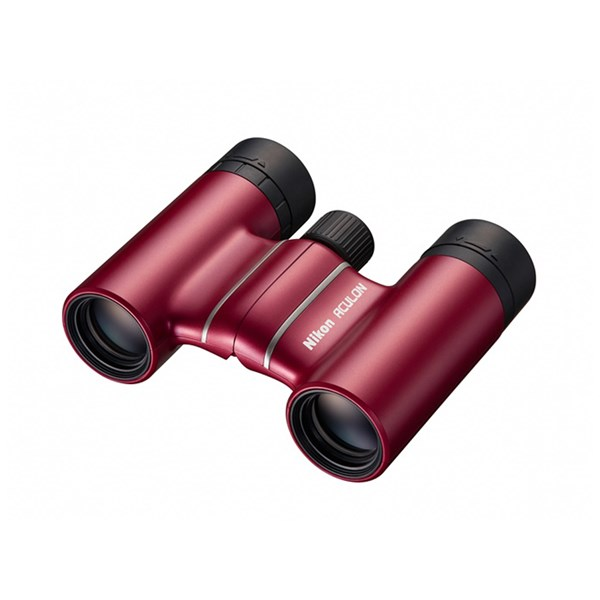 ACULON T02 8X21 Red
