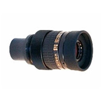 Nikon 13-30X/20-45X/25-56X MC Zoom Eyepiece