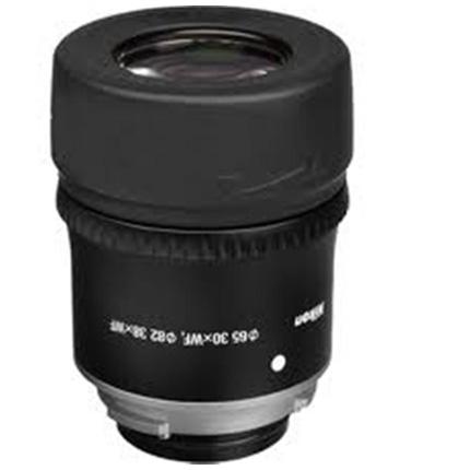 Nikon Fieldscope Prostaff 5 Eyepiece 30x/38x