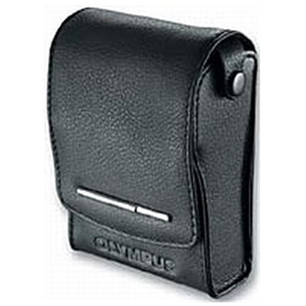 Olympus Leather Case for FE-170/ FE-180