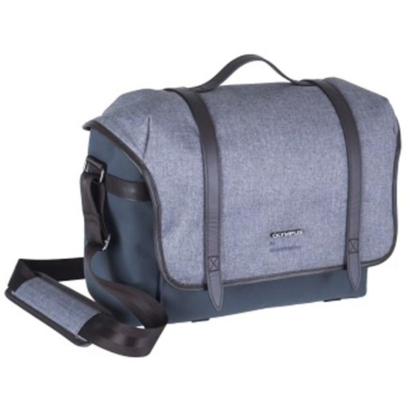 olympus Explorer Bag