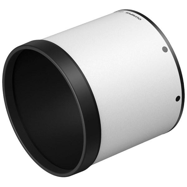 Olympus LH-115 Lens Hood For Digital ED 150-400mm f/4.5 Lens
