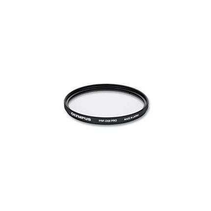 Olympus PRF-D58 PRO MFT Protection Filter (for 14-150mm)