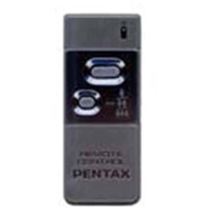 Pentax Remote Control E