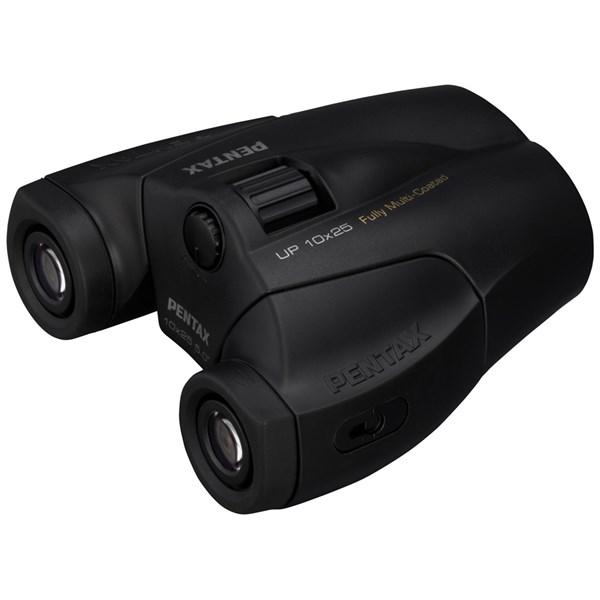 Pentax UP 10x25 Porro Prism Binocular