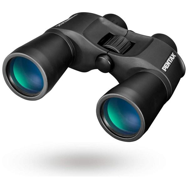 Pentax SP 10x50 Porro Prism Binocular
