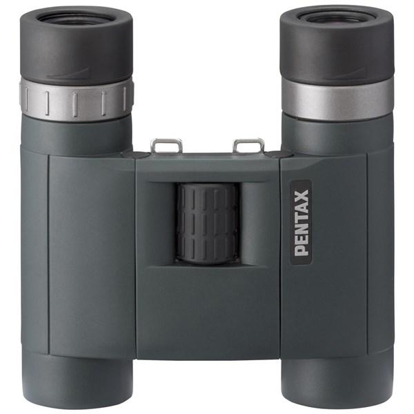 Pentax AD 10x25 WP Roof Prism Waterproof Binocular