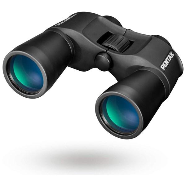 Pentax SP 12x50 Porro Prism Binocular