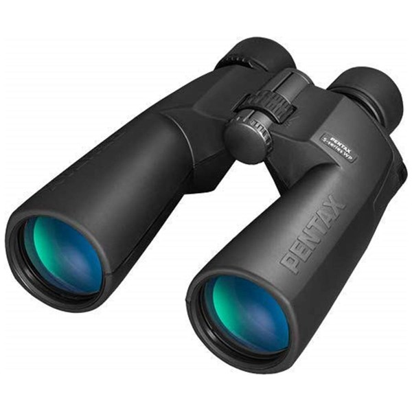 Pentax SP 20x60 WP Waterproof Binocular