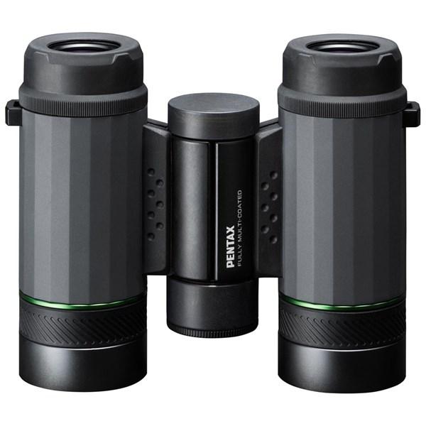 Pentax VD 4x20 WP Binocular
