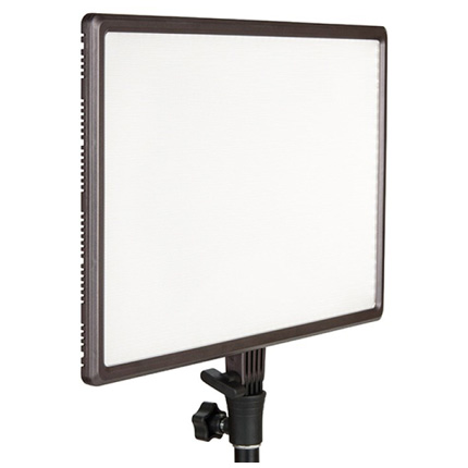 Nanlite LumiPad 25 Large LED Panel Light
