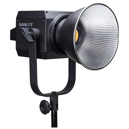 Nanlite Forza 500 Monolight - Power 500