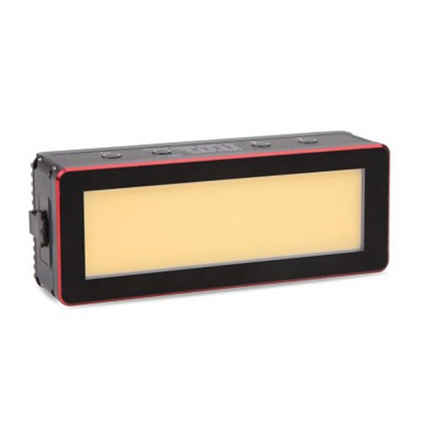 Aputure AL-MW Mini Waterproof LED Light