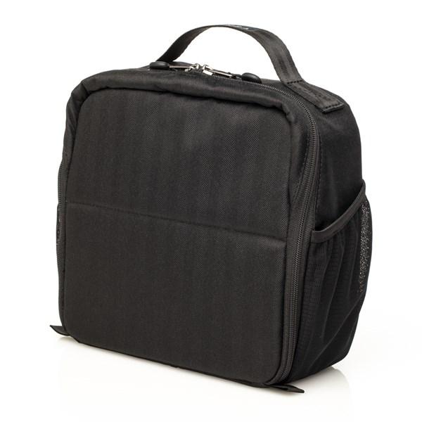 Tenba BYOB 9 Slim Backpack Insert Black