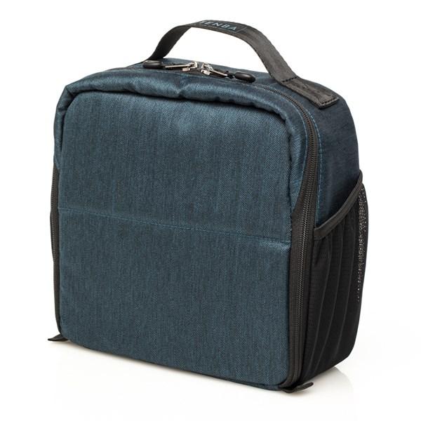 Tenba BYOB 9 Slim Backpack Insert Blue