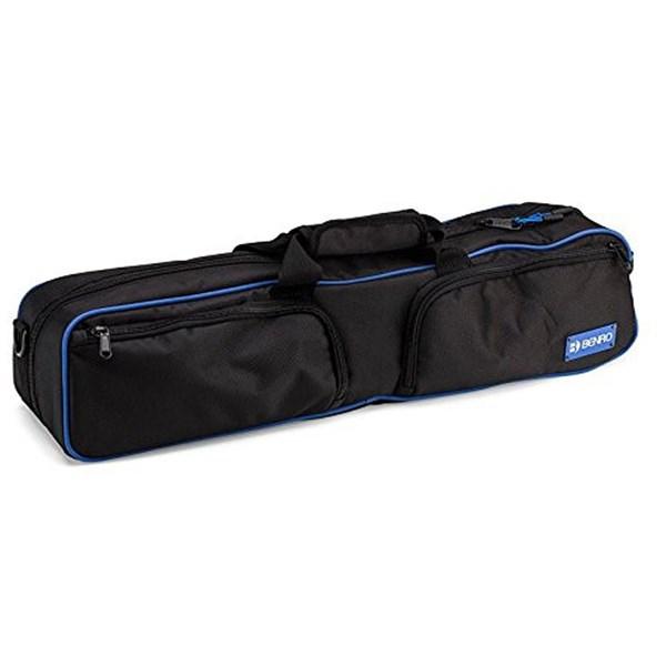 Benro 84cm Padded Tripod Bag